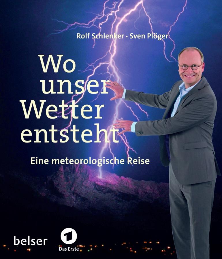 © Archiv Sven Plöner