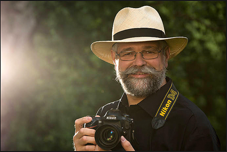 Fotograf: Klaus-Peter Kappest Hilchenbach