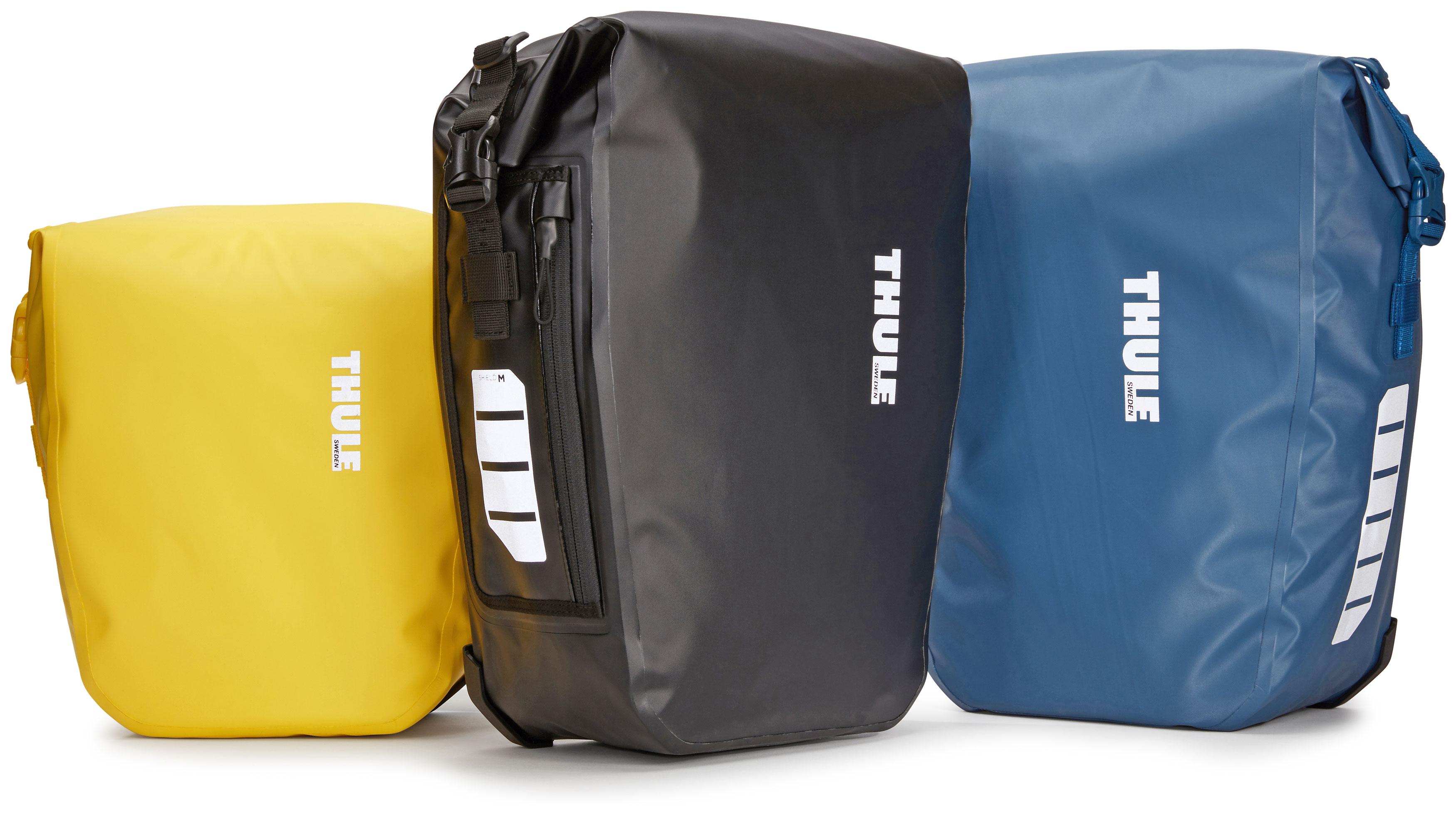 Thule Shield Pannier HR / VR