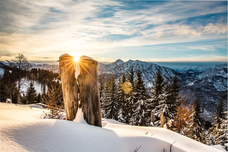 © Ruhpolding Tourismus GmbH