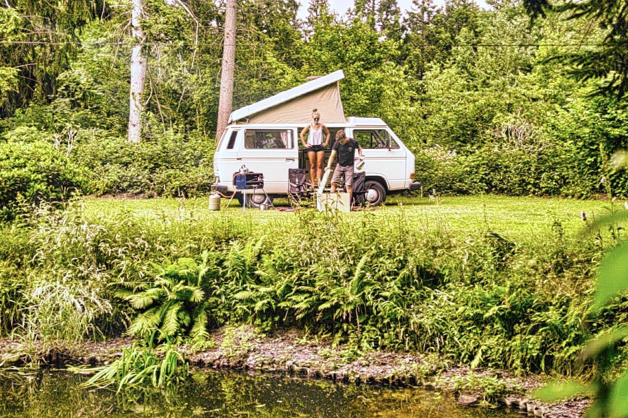 © Stadt Land Fluss Camping