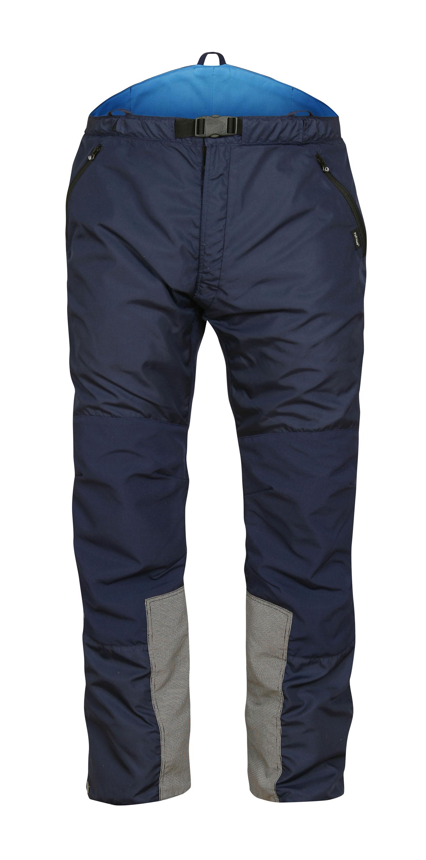 Páramo Enduro Tour Trousers Hightech ohne Membran! Die passende Hose zur Enduro-Jacke. Ebenfalls mit Nikwax- Analogy-System und einer Wasserfestigkeit ohne schwitzige Membran. Natürlich 100% PFC-frei. Der Dyneema-Kantenschutz sorgt für Stabilität. Inkl. abnehmbarer Schneegamaschen. 325,00 Euro