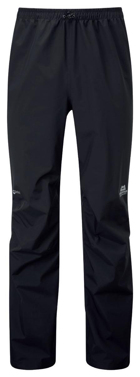 11 – ME Odyssey Pants