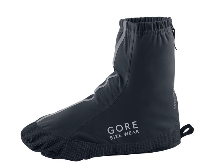 12 – Gore Bike Wear Road GT Light Überschuh