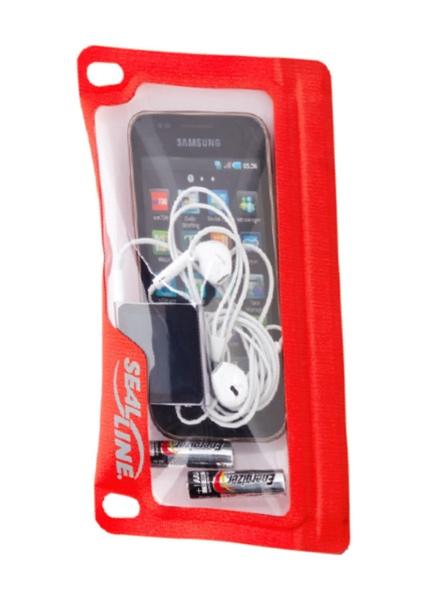 5 – SealLine E-Case Smartphone