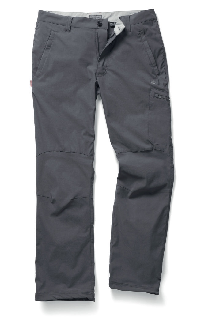 11 – Craghoppers Nosi Life Pro Trousers