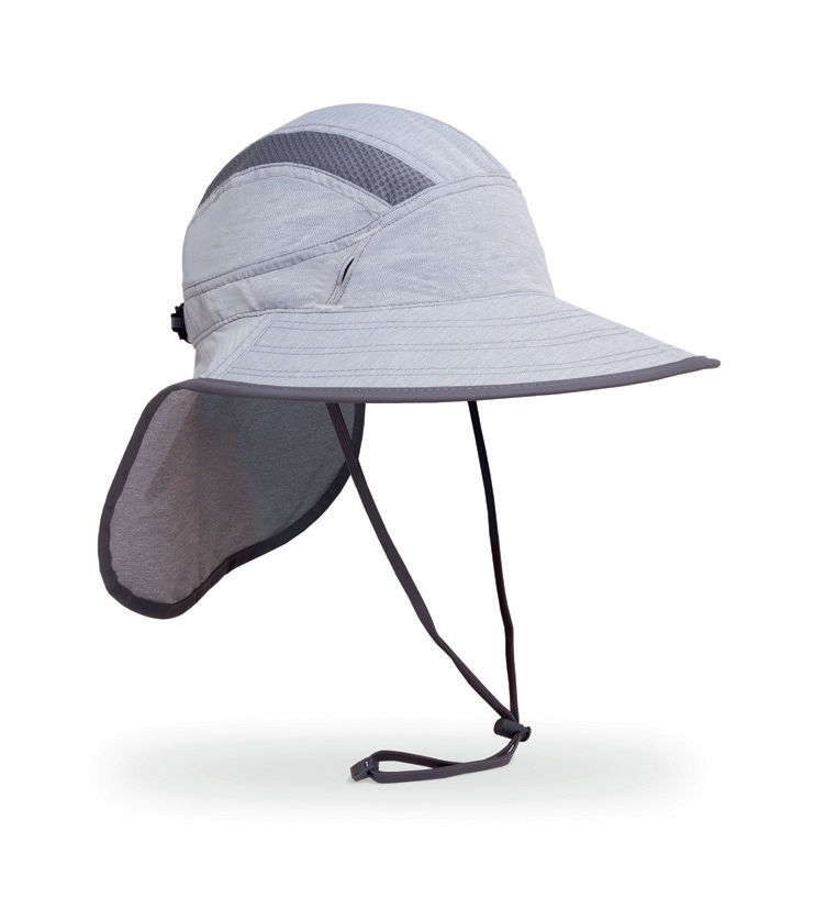2 – Sunday Afternoon Ultra Adventure Hat