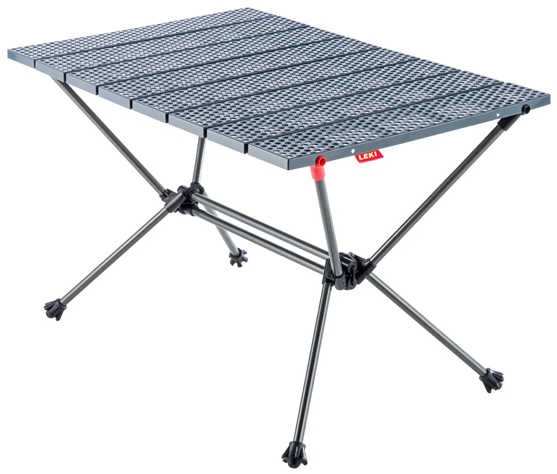 6 – Leki Table XS Lite